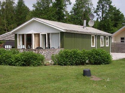 Ferienhaus 10130