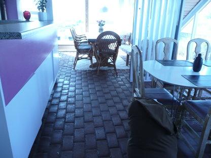 Ferienhaus 11258