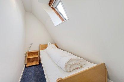 Ferienhaus 11492