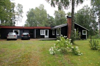 Ferienhaus 11518