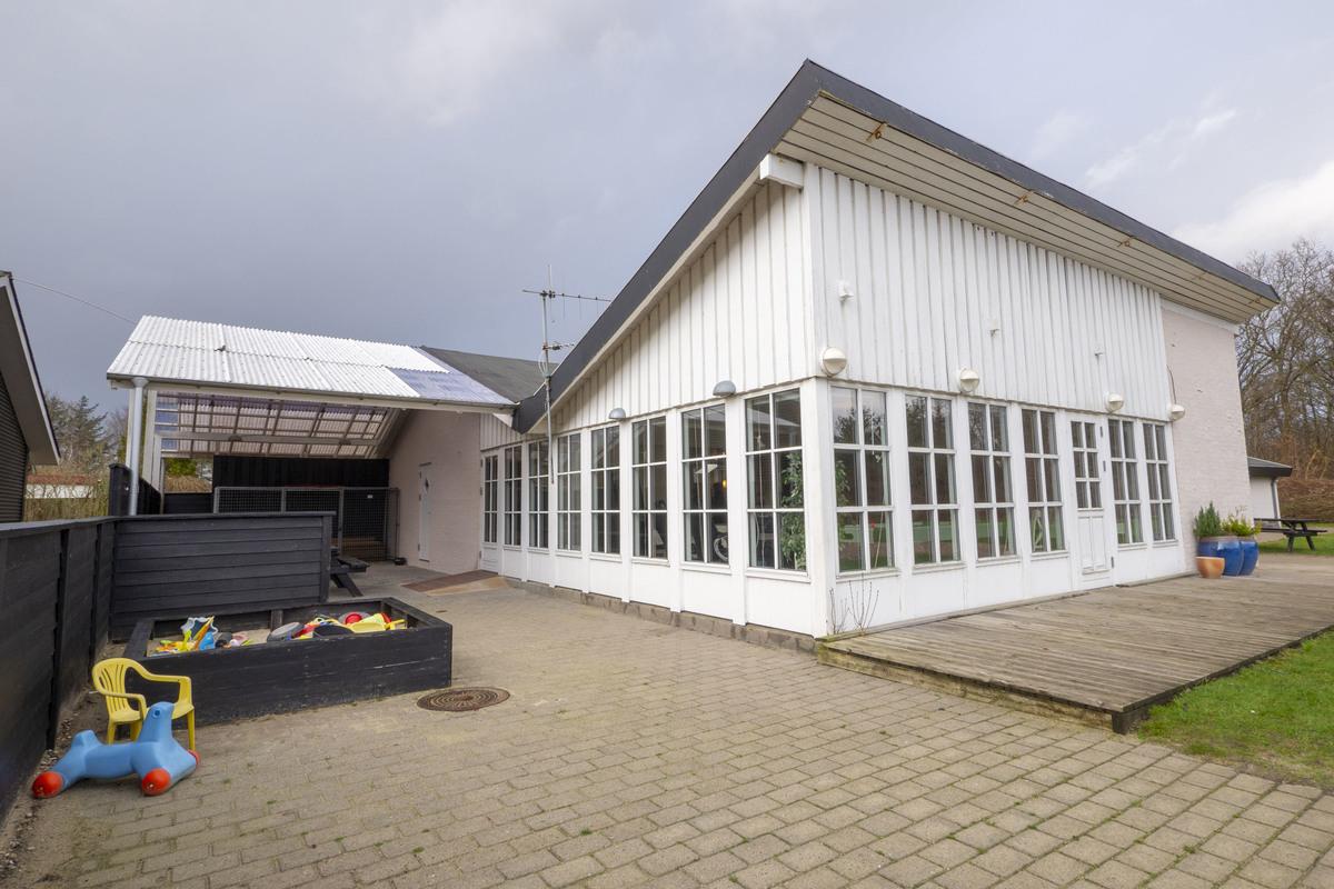 Ferienhaus 10249
