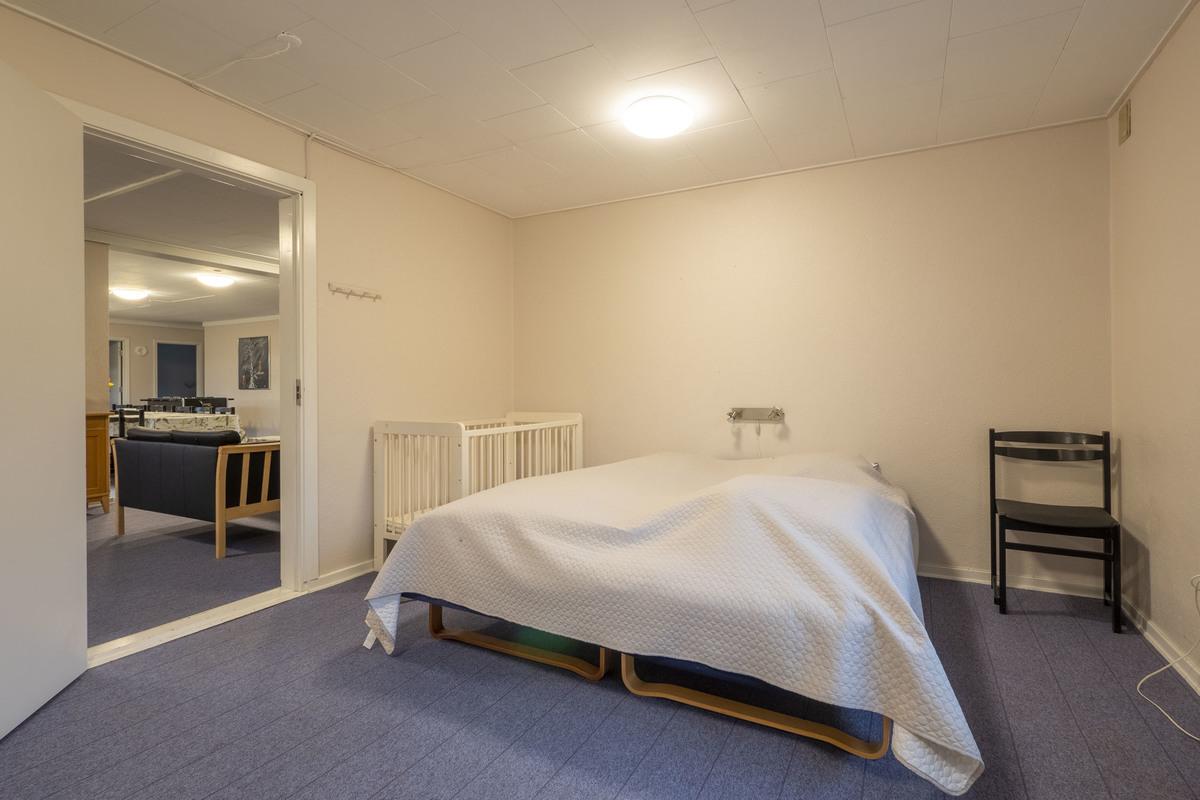 Ferienhaus 10276