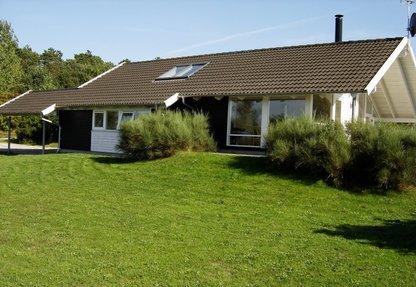Ferienhaus 1030