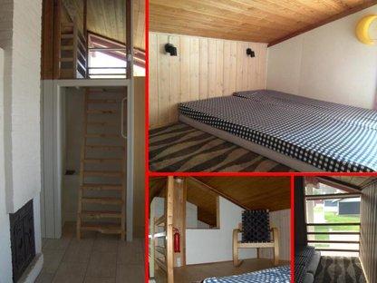Ferienhaus 10384