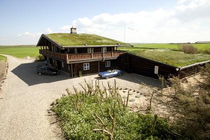 Ferienhaus 10849