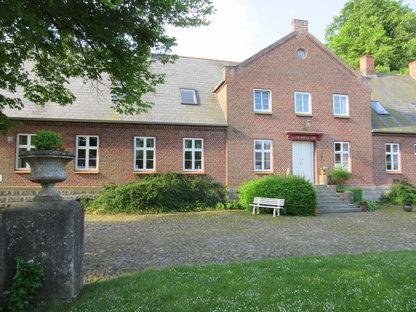 Ferienhaus 108