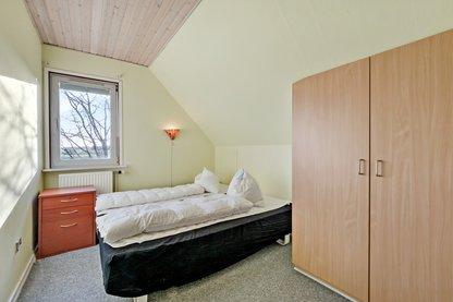 Ferienhaus 12150