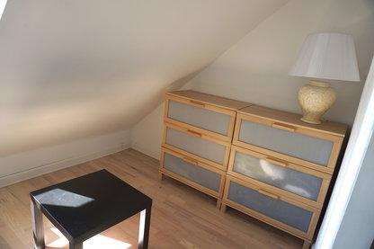 Ferienhaus 12170
