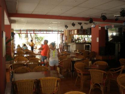 Ferienhaus 12264