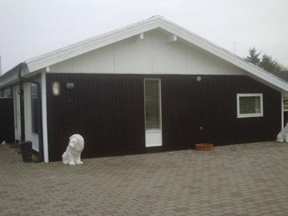 Ferienhaus 12889