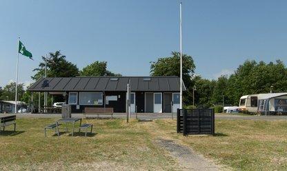 Ferienhaus 12916