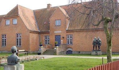Ferienhaus 13161