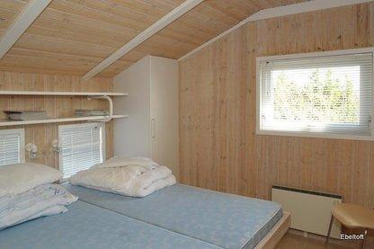Ferienhaus 13162