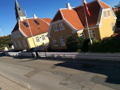 Ferienhaus 13183