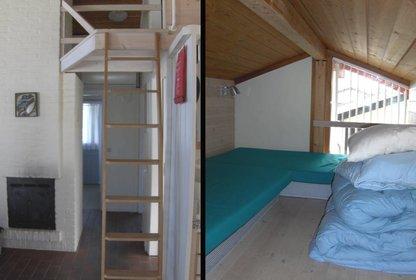 Ferienhaus 13211