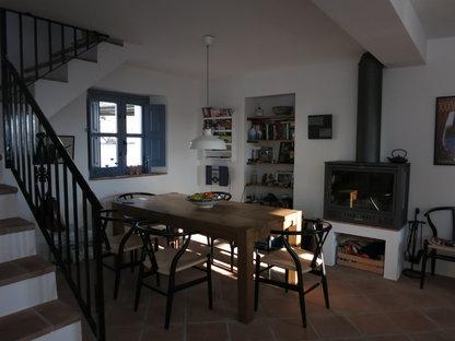 Ferienhaus 13247
