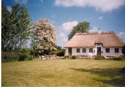 Ferienhaus 1796