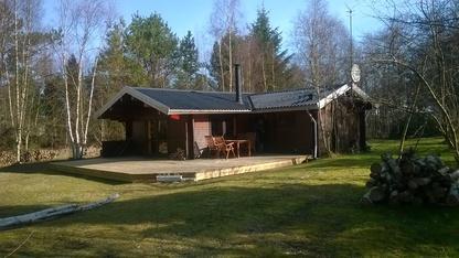 Ferienhaus 21166
