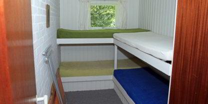 Ferienhaus 21184