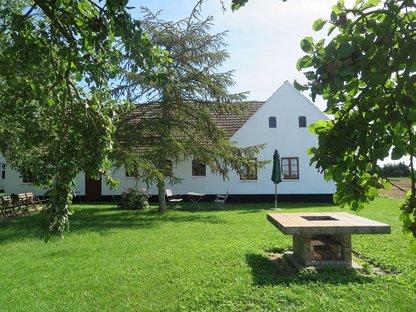 Ferienhaus 21315