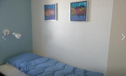 Ferienhaus 21368