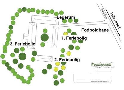 Ferienhaus 21377