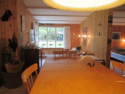 Ferienhaus 21436