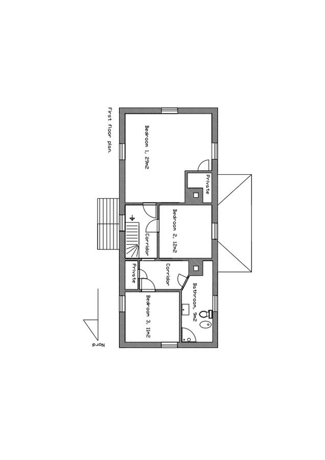 Ferienhaus 21455