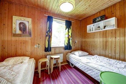 Ferienhaus 21468