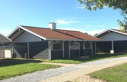 Ferienhaus 20281