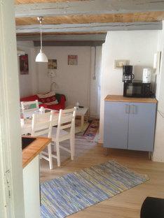 Ferienhaus 20587