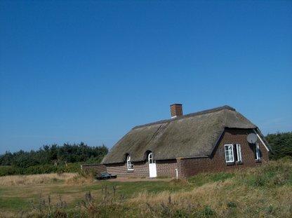 Ferienhaus 2574