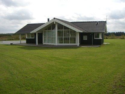 Ferienhaus 2658