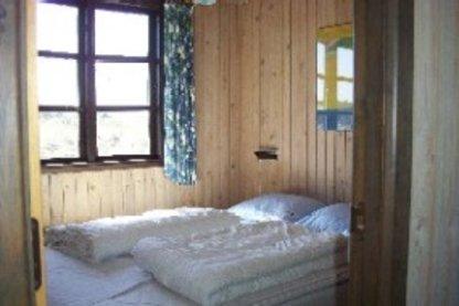 Ferienhaus 2934