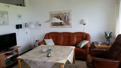 Ferienhaus 2990