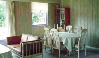 Ferienhaus 306
