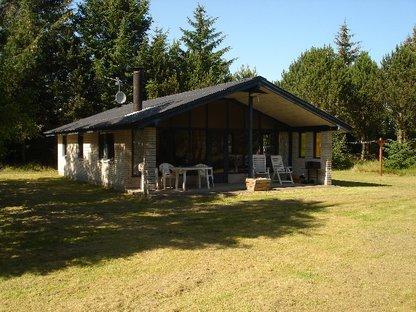 Ferienhaus 3311