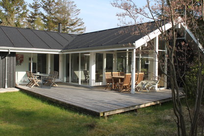 Ferienhaus 3517