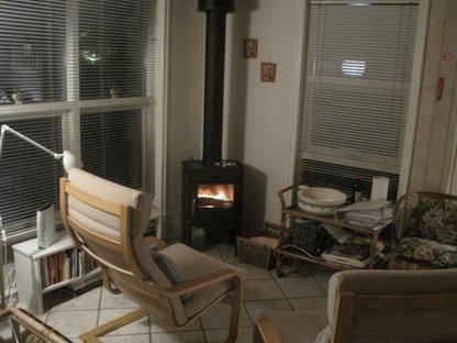 Ferienhaus 3539