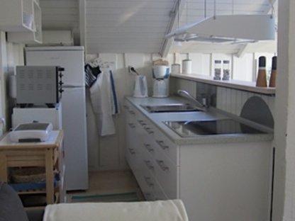 Ferienhaus 3835