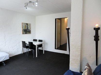 Ferienhaus 3861