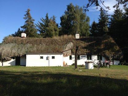 Ferienhaus 3879
