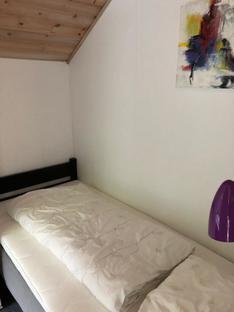 Ferienhaus 3883