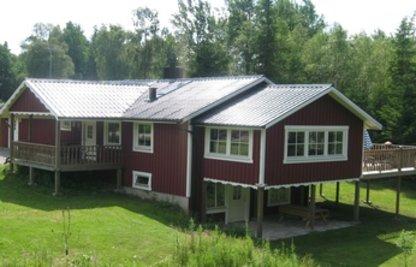 Ferienhaus 4326