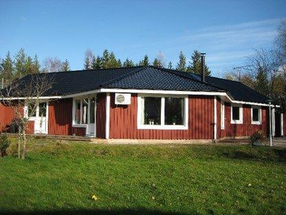 Ferienhaus 4459