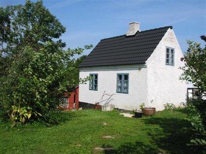 Ferienhaus 5097