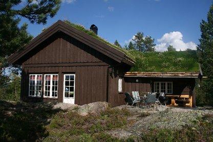Ferienhaus 5915