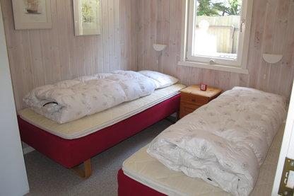 Ferienhaus 5994