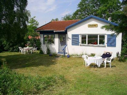 Ferienhaus 6426
