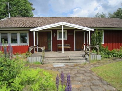 Ferienhaus 6818